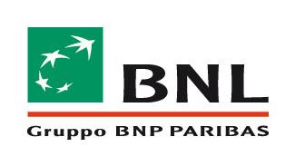 BNL_gruppo BNPparibas