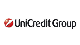 unicreditok