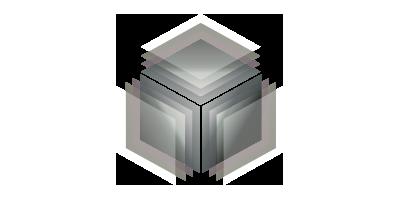 image-33-client