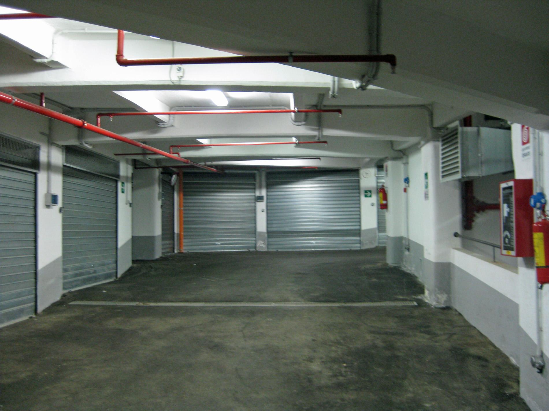 Parcheggi Gruppo Vizianogruppo Viziano