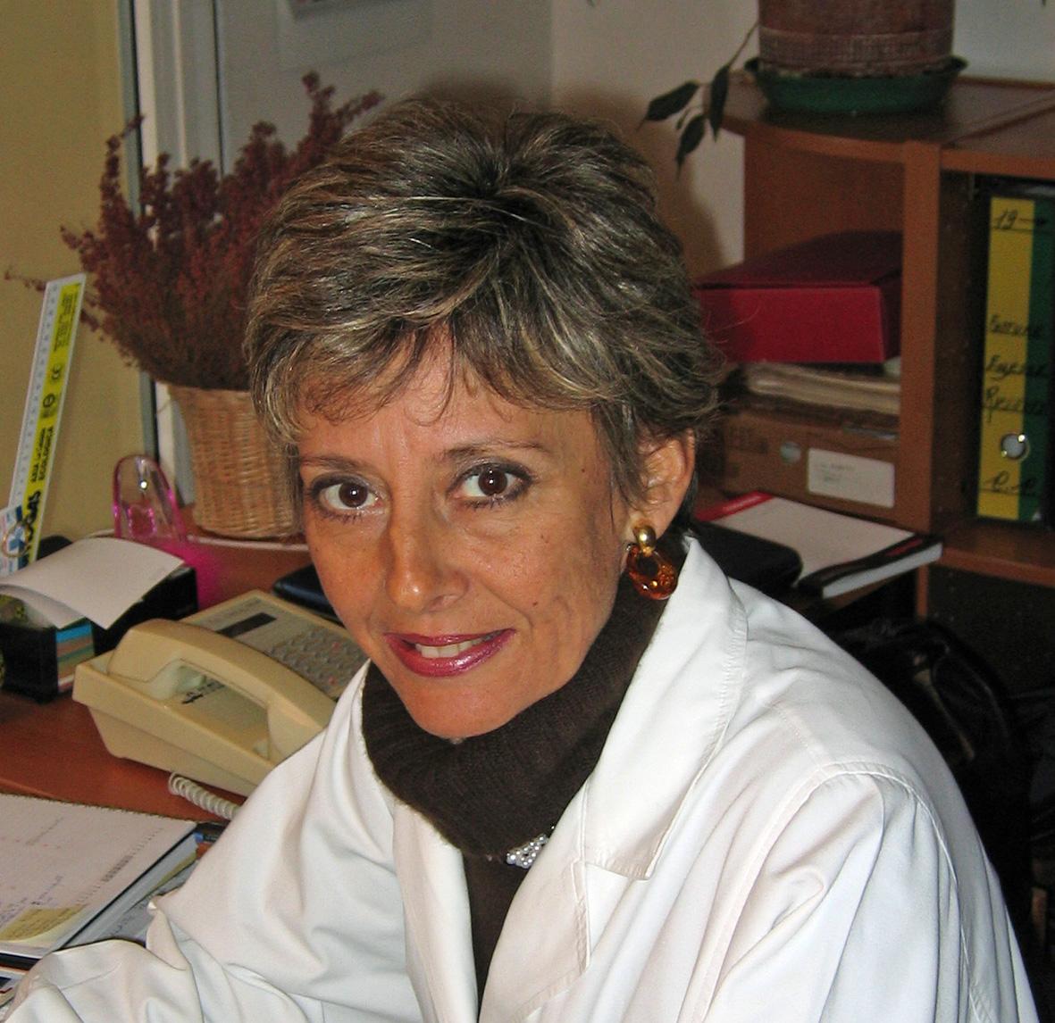 Carla Cardillo