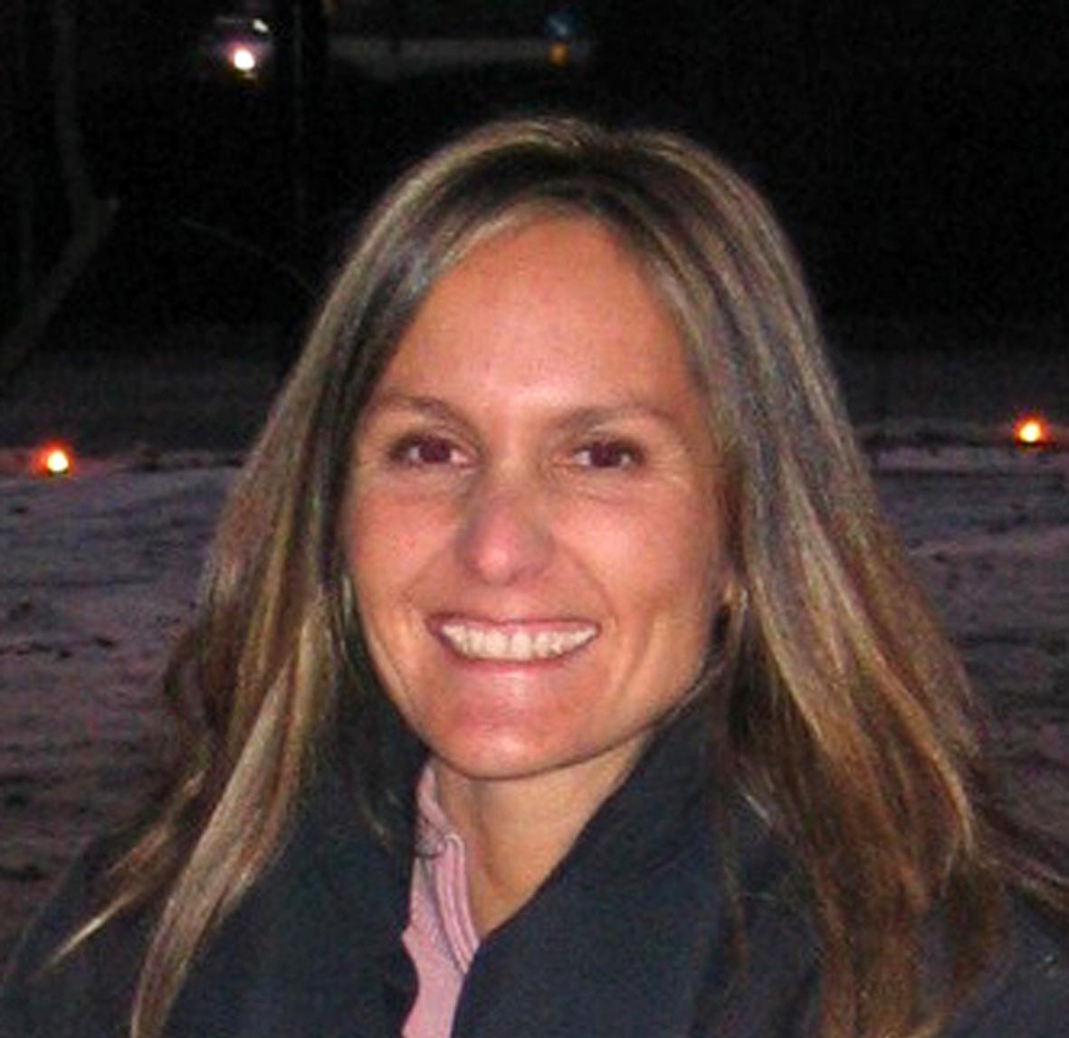 Giovanna Bini