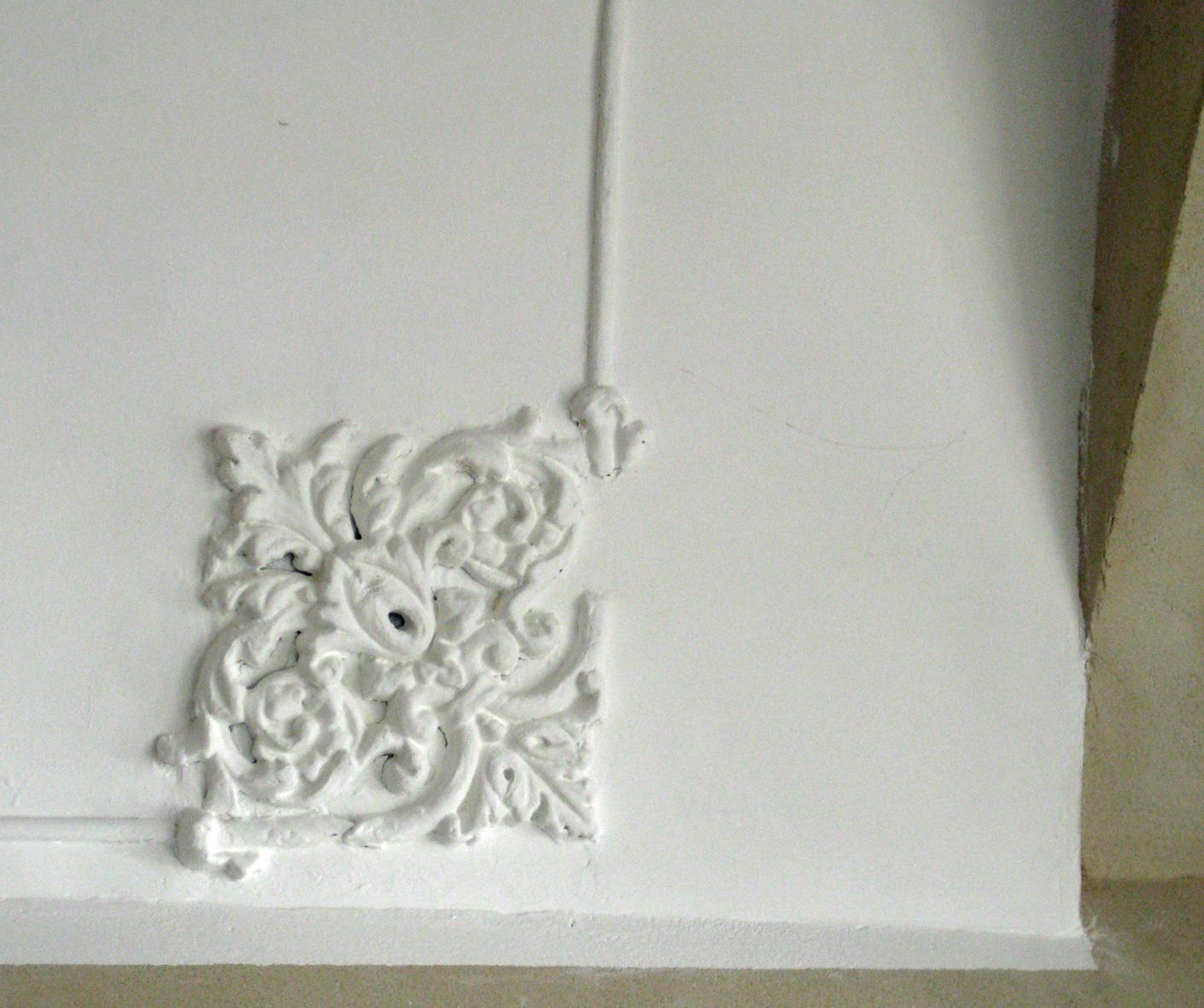 Stucchi Soffitto Prezzi: Soffitto in cartongesso controsoffitto.
