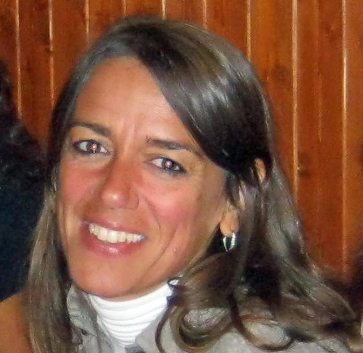Alessandra Pacchiana