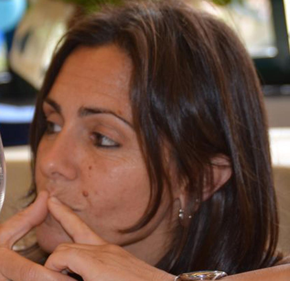 Paola Canepa