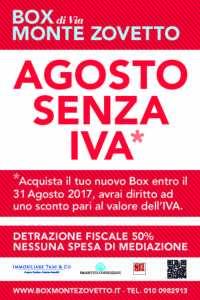 Box Montezovetto Agosto senza IVA_LEAFLET10x15